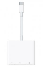USB-C_Adptor