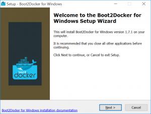 boot2docker04