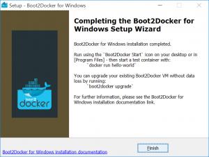 boot2docker10