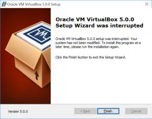 virtualbox07