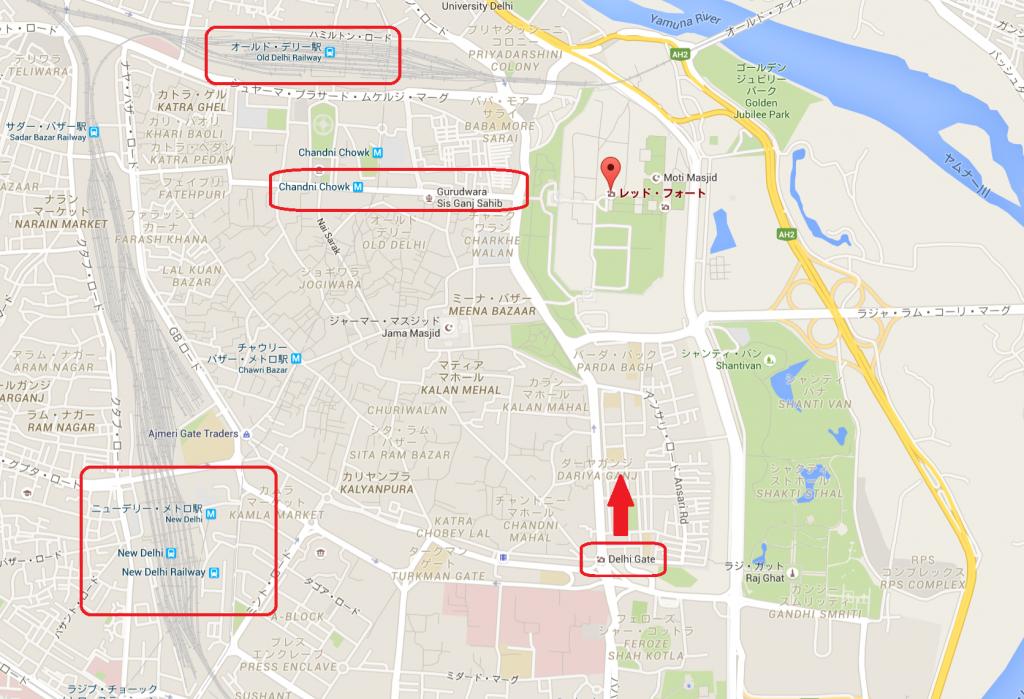 delhi_map