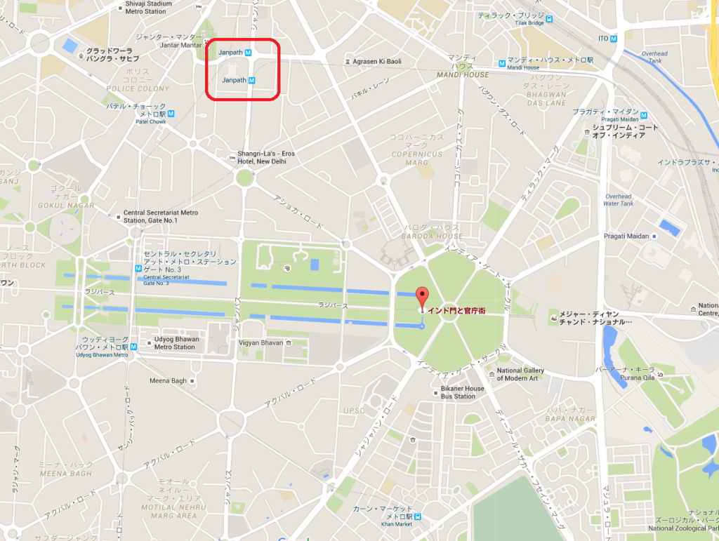 indiagate_map02