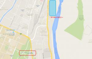 tibetan_map2