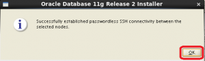 database11
