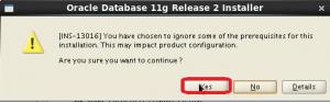 database17