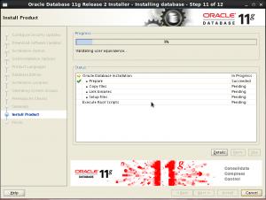 database19