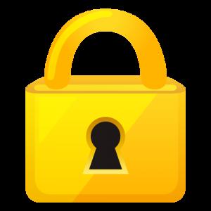 tool_padlock02