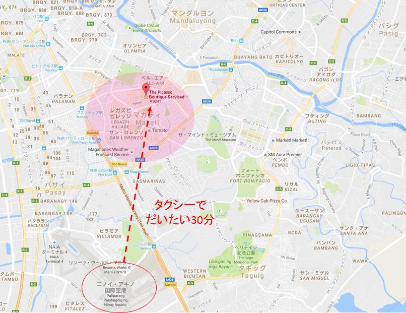 makati_map